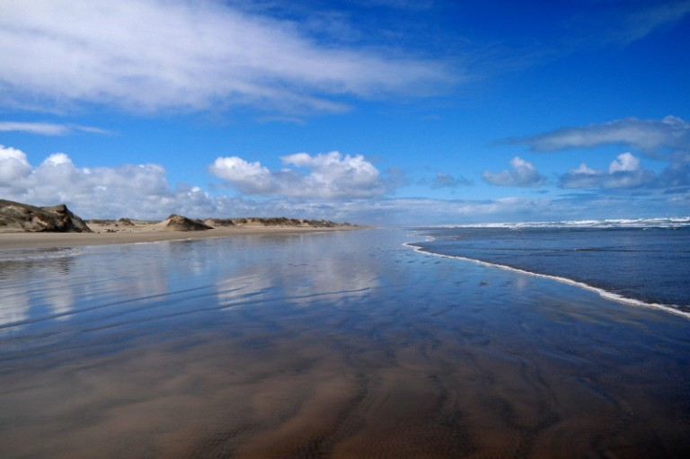 90_mile_beach