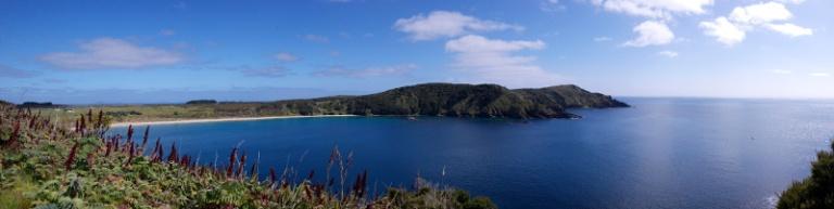 Maitai Bay