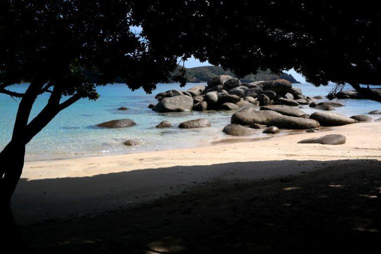 Merita Beach