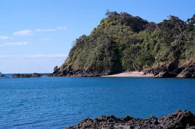 Insel Otamura