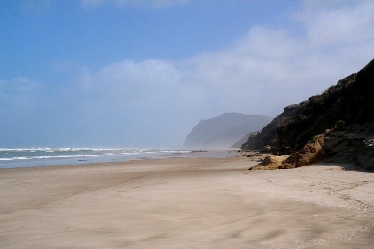 westküste_strand