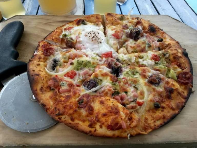 beste_pizza_in_nz