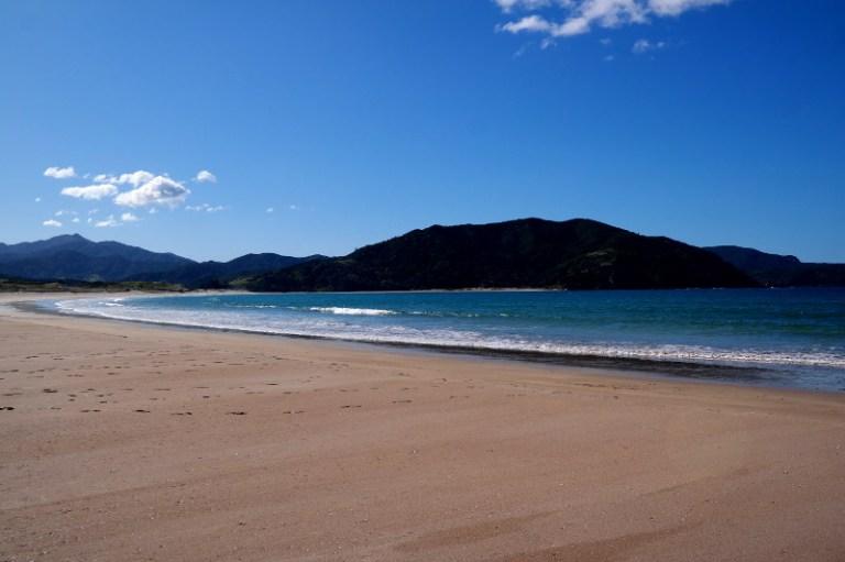 doc_beach_01