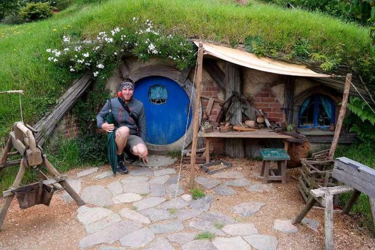 hobbiton_10