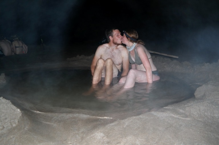 hot_water_beach_02