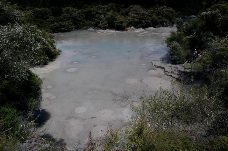 mud_pool_04