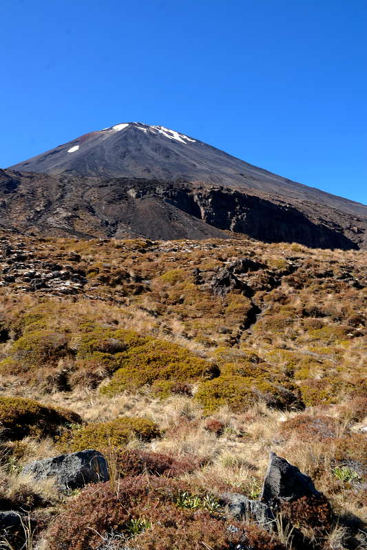 tongariro_crossing_01