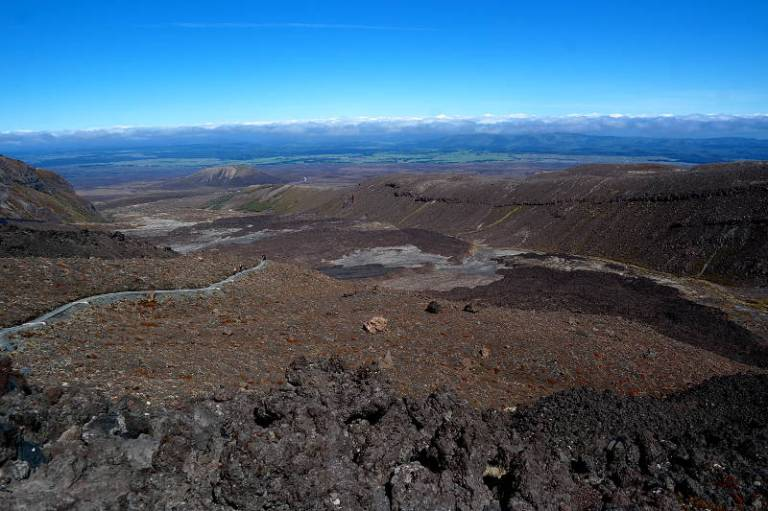 tongariro_crossing_02