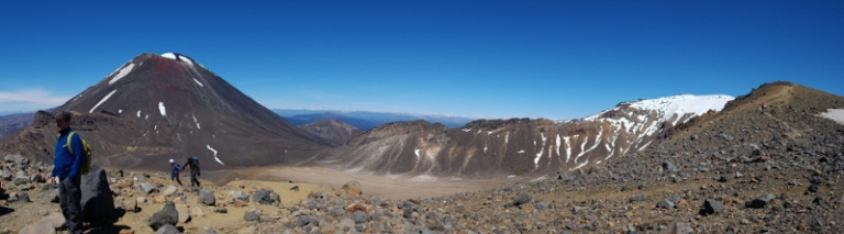 tongariro_crossing_04
