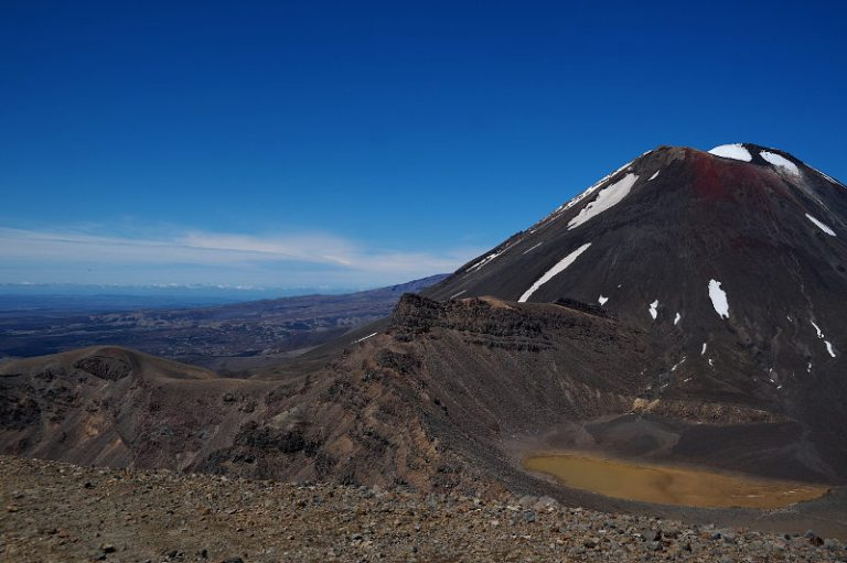 tongariro_crossing_05