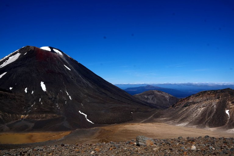 tongariro_crossing_06