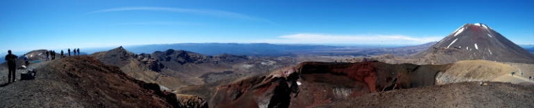 tongariro_crossing_08