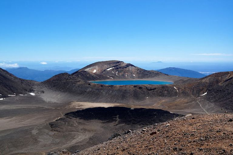 tongariro_crossing_09