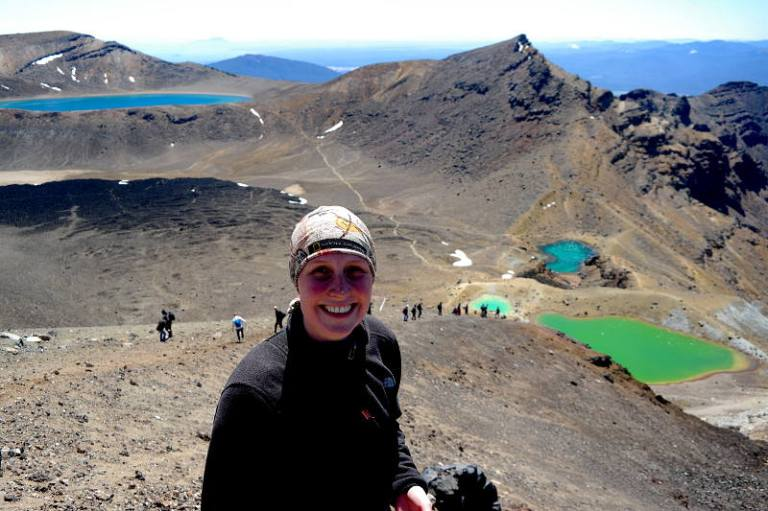 tongariro_crossing_10