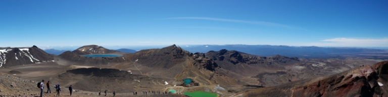 tongariro_crossing_11