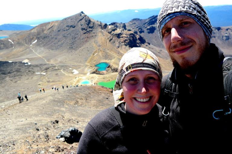 tongariro_crossing_12