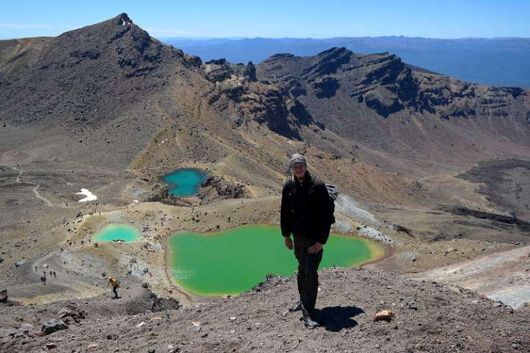 tongariro_crossing_13