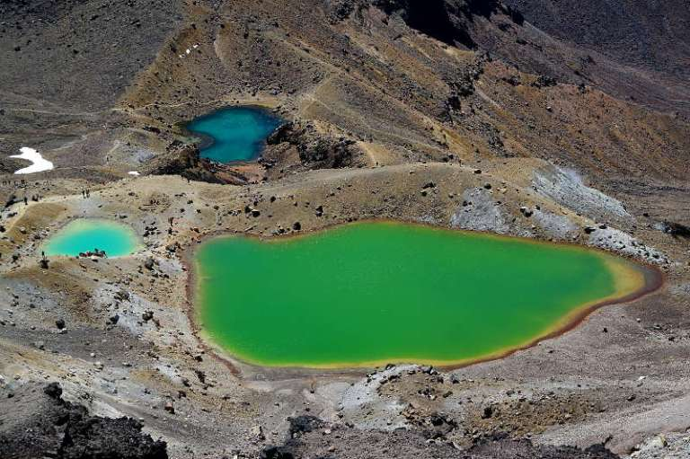 tongariro_crossing_14