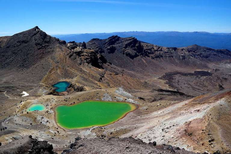tongariro_crossing_15