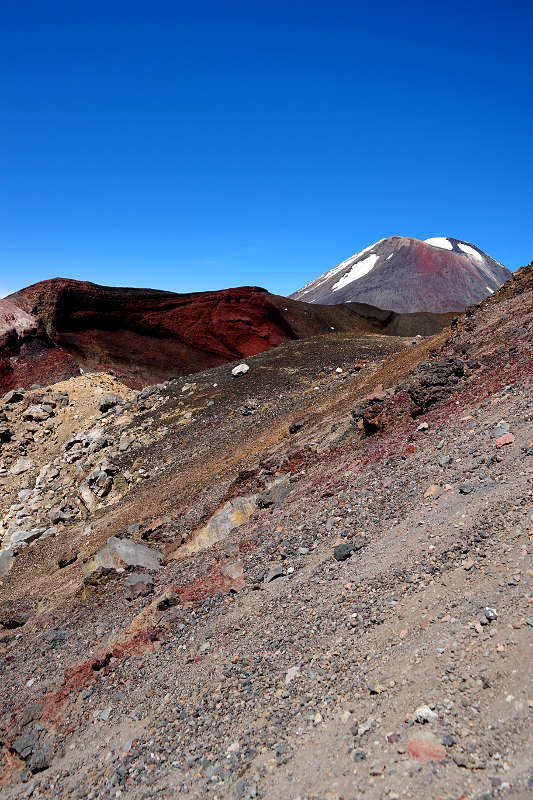 tongariro_crossing_16