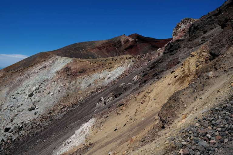 tongariro_crossing_18