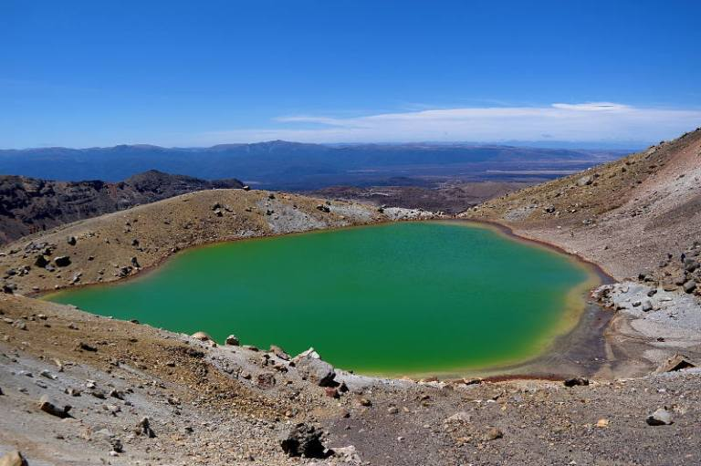 tongariro_crossing_19