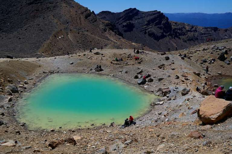 tongariro_crossing_20