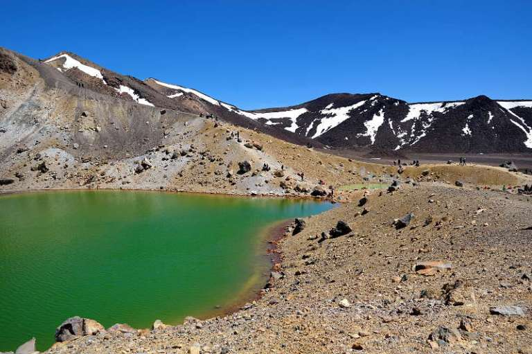 tongariro_crossing_22