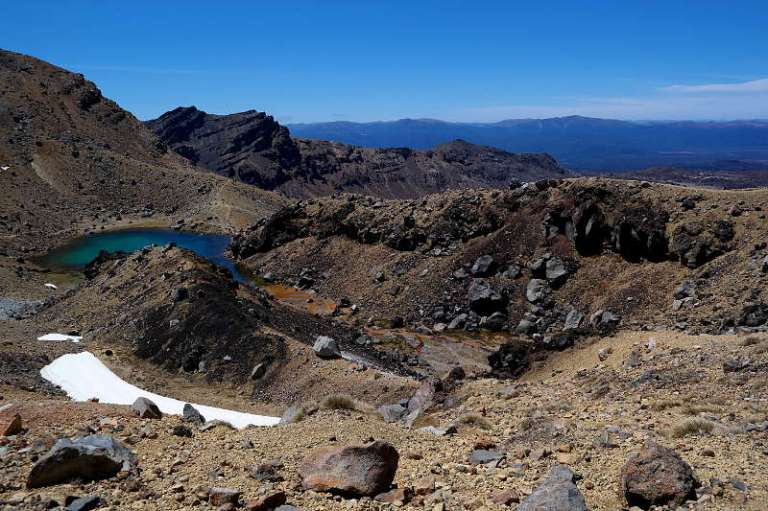 tongariro_crossing_23