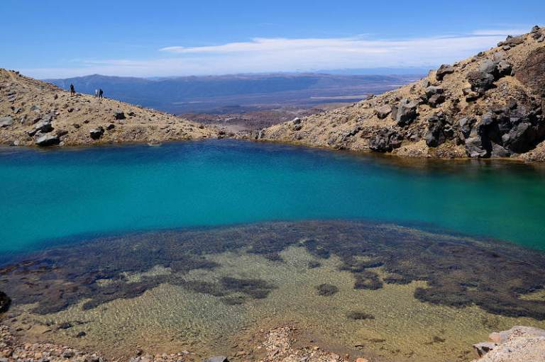 tongariro_crossing_24