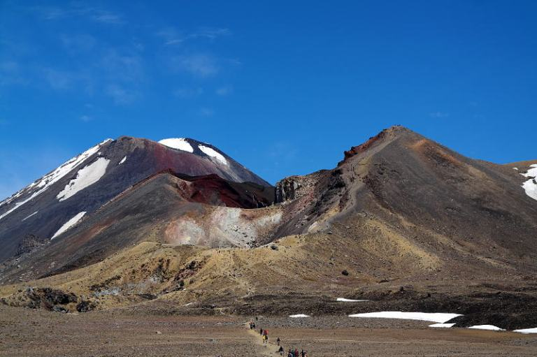 tongariro_crossing_25