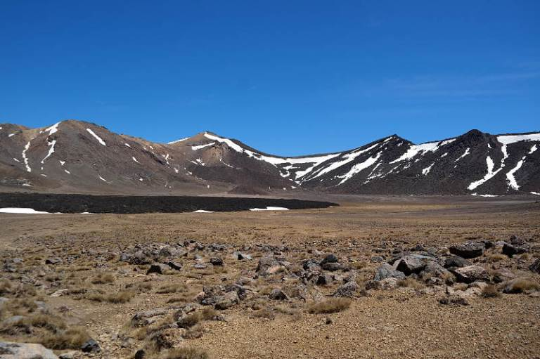 tongariro_crossing_26