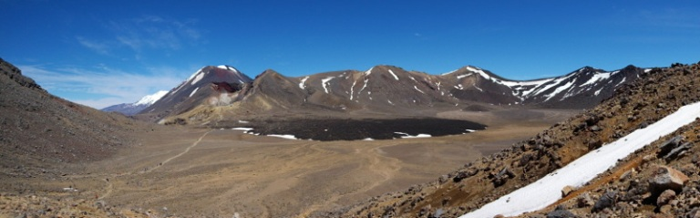 tongariro_crossing_27