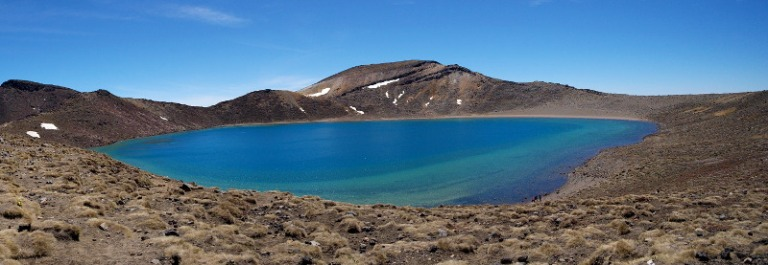 tongariro_crossing_28
