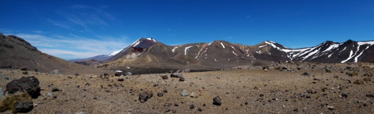 tongariro_crossing_29