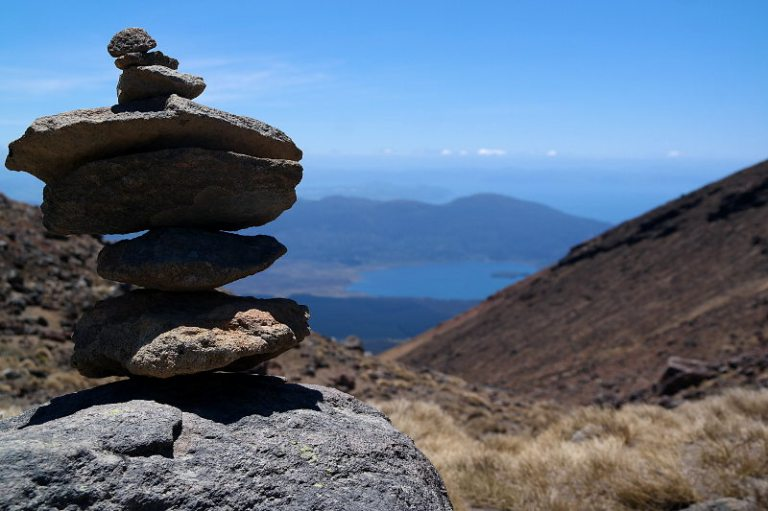 tongariro_crossing_31