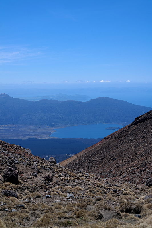 tongariro_crossing_32