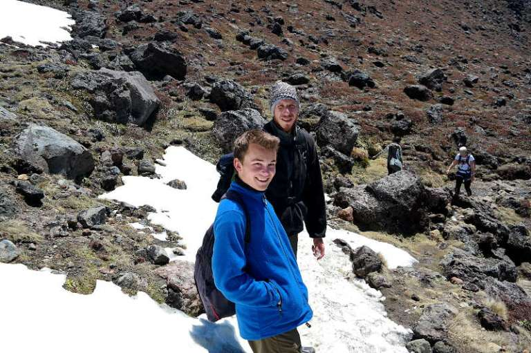tongariro_crossing_33
