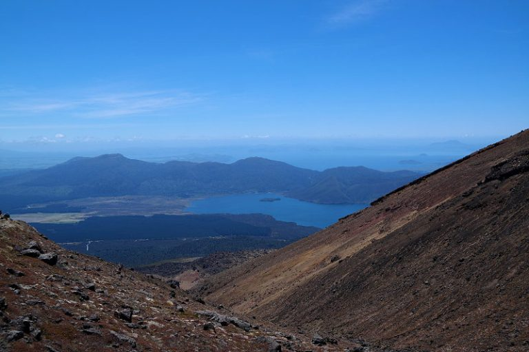 tongariro_crossing_34