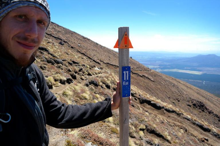 tongariro_crossing_35