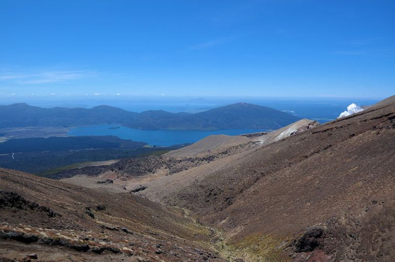 tongariro_crossing_36