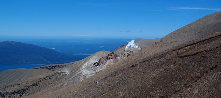 tongariro_crossing_37