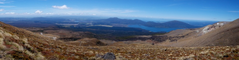 tongariro_crossing_38