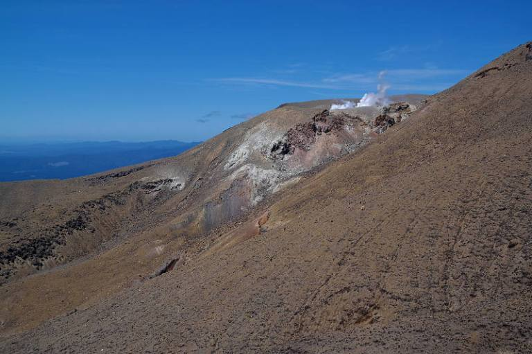 tongariro_crossing_39