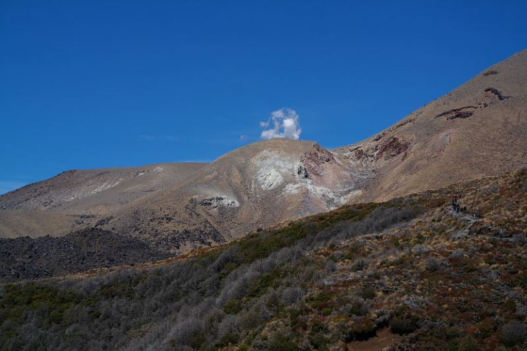 tongariro_crossing_40