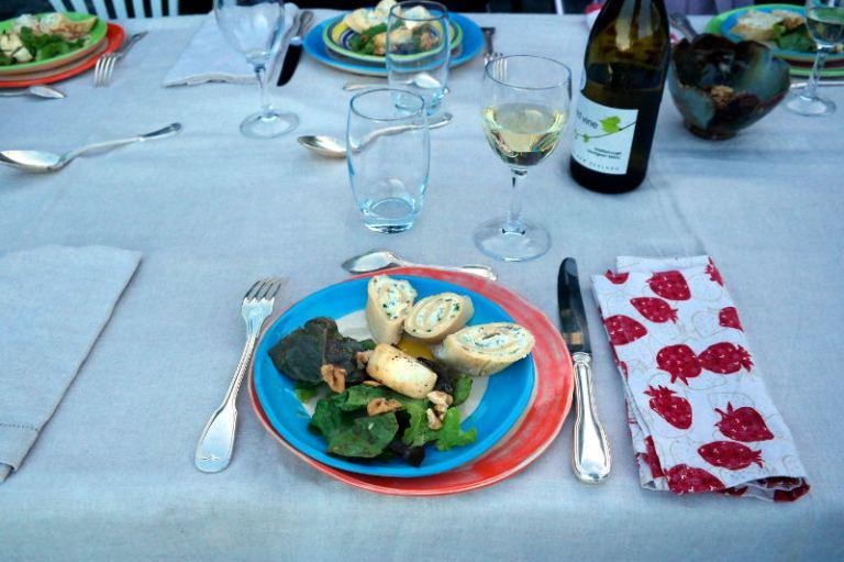 dinner_christmas_01