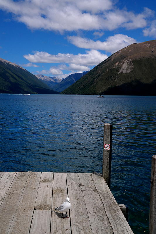 nelson_lakes_02