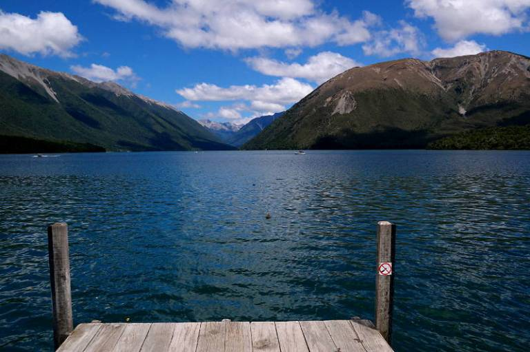 nelson_lakes_03