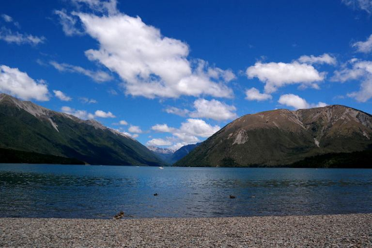 nelson_lakes_04