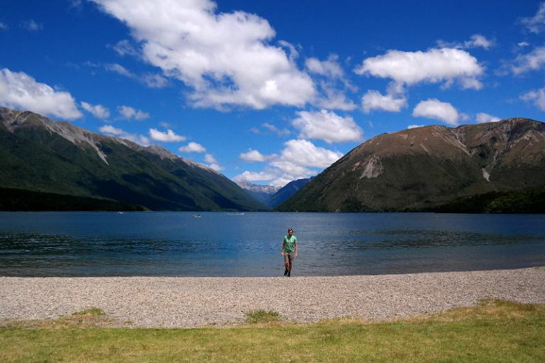 nelson_lakes_05